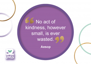 Quote from Aesop